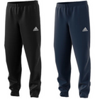 Adidas Performance Tiro 17 Woven Jogginghose für 14,66€ inkl. VSK (statt 24€)