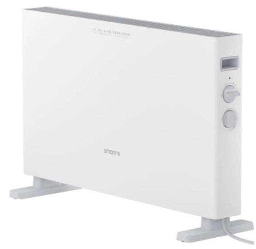 Smartmi Convector Heater 1S 2