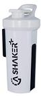 GA Shaker+ Das Original - 1L Protein Trinkflasche mit Magneten u.v.m. für 21,50€