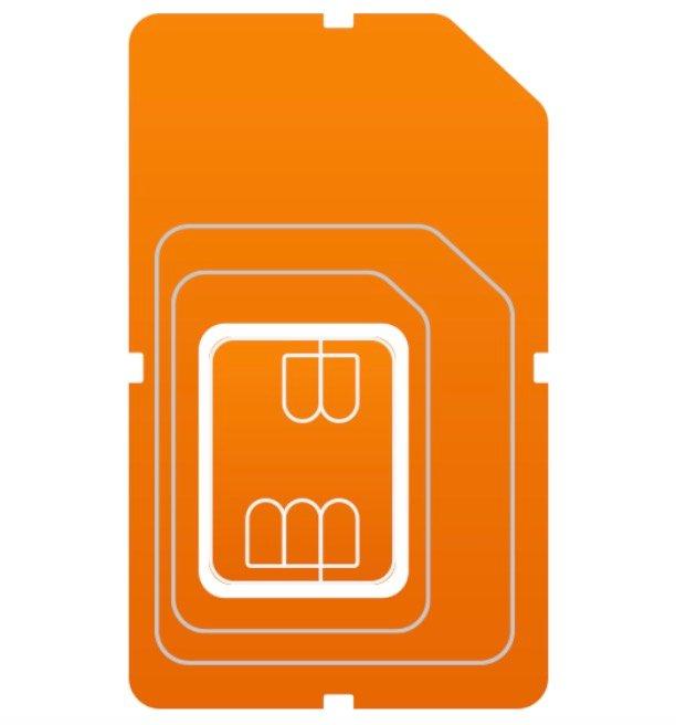 Telekom Allnet & SMS Flat mit 18GB LTE (21,6 Mbit) für 19,99€ mtl. - eSIM und VoLTE möglich!