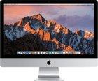 "Apple iMac (MNE92D/A) 27"" mit i5 und 1 TB Fusion Drive für 1.699€ inkl. VSK"