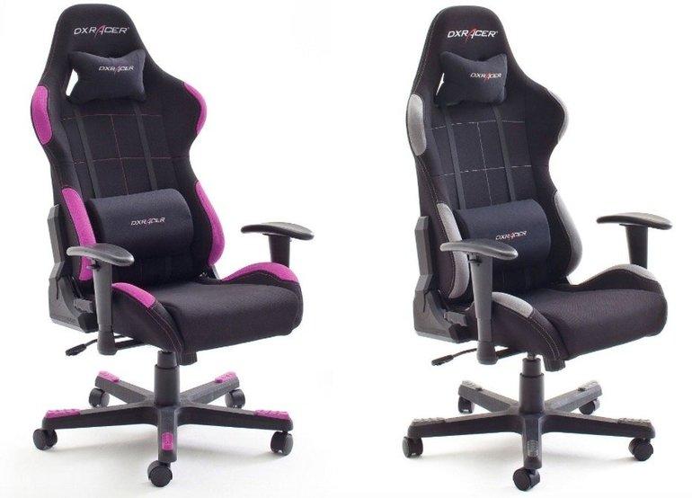 F InklVersand 5Gaming Serie2amp; Dxracer Stühle 189€ Für lKJ31TcuF