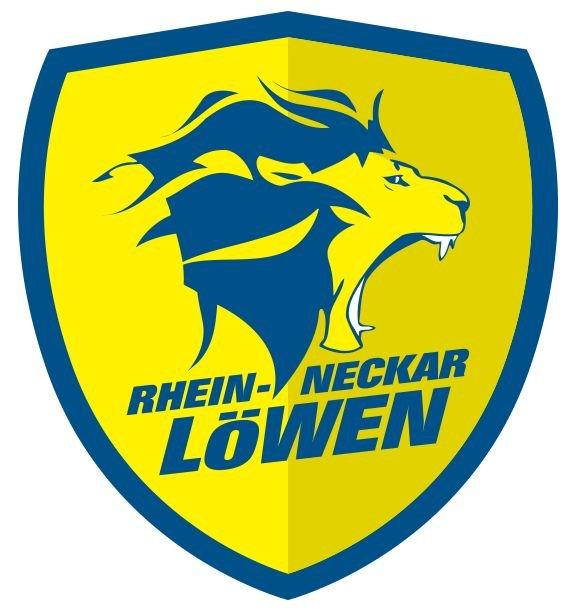 Handball Bundesliga - kostenlose Tickets für das Spiel Rhein Neckar Löwen gegen Erlangen am 19.03.2020