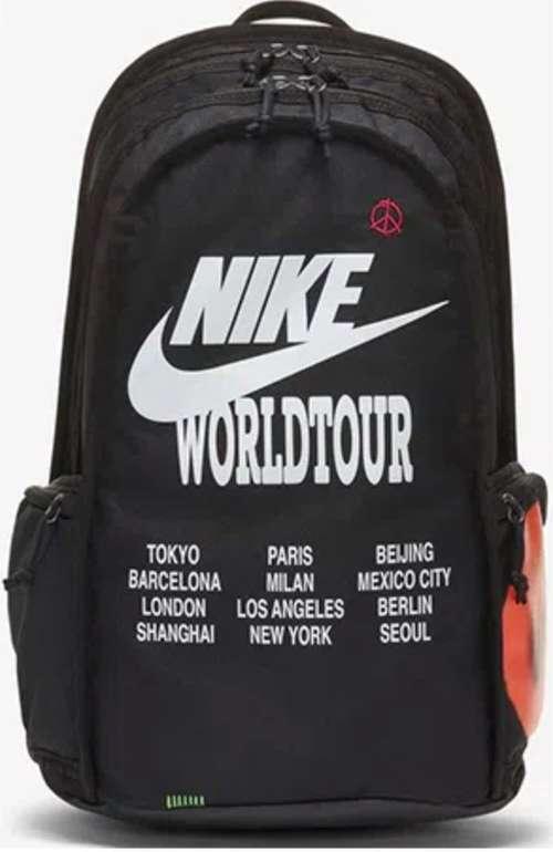 Nike Sportswear RPM Rucksack für 40,48€ inkl. Versand (statt 68€) - Nike+ Membership!