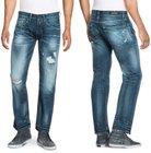 """Replay Herren Denim Jeans """"Newbill"""" für 39,99€ (PVG: 96€)"""