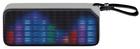 Lenco BT-191 Dockingstations Bluetooth-Lautsprecher mit NFC für 25€ (statt 35€)