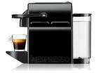 DeLonghi EN80B Inissia Nespresso Kapselsystem für 41€