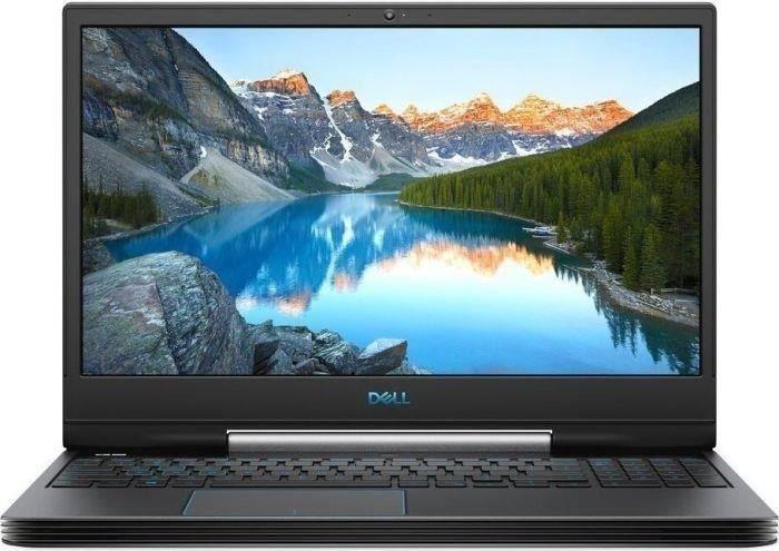 """Dell G5 15 5590 - 15.6"""" Notebook mit i7, 16GB RAM, 1TB HDD + 512GB SSD & RTX 2070 Max-Q für 1.439,20€ (statt 1.799€)"""