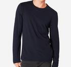 Marc O'Polo Herren Langarmshirt für 22,32€ inkl. Versand (statt 44€)