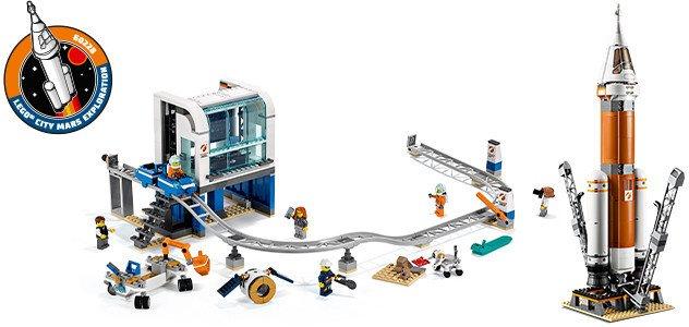 lego-city-weltraumrakete-mit-kontrollzentrum-60228