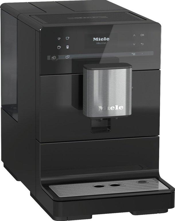 Miele Kaffeevollautomat CM 5300 für 639€ inkl. Versand (statt 689€)