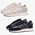 Adidas Originals I-5923 Sneaker (2 Farben) für je 60,10€ inkl. Versand (statt 75€)