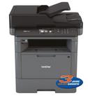 20% Rabatt auf Drucker von Brother - z.B. MFC-L5700DN Monolaser für 244,78€