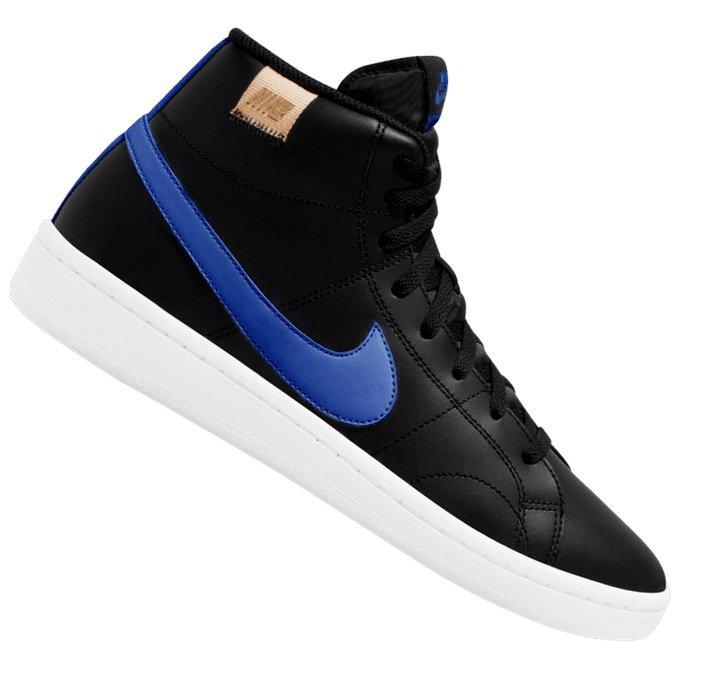 """Nike Freitzeitschuh """"Court Royale II Mid"""" in 4 Farben für 49,95€ (statt 60€)"""
