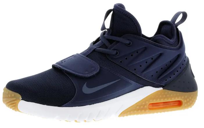 Nike Air Max Trainer 1 (Fitnessschuhe) für 27,48€ inkl. Versand (statt 58€)