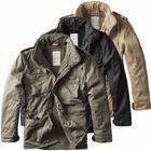 Surplus Raw Vintage M65 Winterjacke für Herren nur 44,90€ inkl. Versand