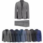 """Engelhorn Selection Herren Anzug """"Oxford"""" oder """"Ticket"""" für je 79,90€ inkl. VSK"""