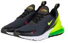 Nike Air Max 270 SE für 96,91€ inkl. Versand (statt 135€)