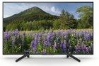 """Sony KD-55XF7005 - 55"""" UHD 4K SMART TV mit Triple Tuner für 488€ inkl. VSK"""