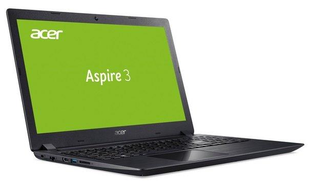 """Acer Aspire 3 A315-41-R2GU 15,6"""" Full-HD Laptop Ryzen5, 8GB, 256GB SSD zu 399€"""