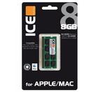 Preisfehler? ICEmemory IMRSA31600G8 8GB SO-DDR3 RAM für 20,71€ (statt 60€)