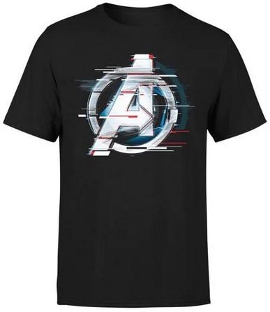 682 verschiedene Marvel T-Shirts für je 10,99€ inkl. Versand (statt 19€)