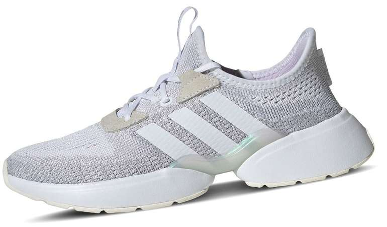 Adidas Mavia X Damen Sneaker für 36,42€ inkl. Versand (statt 45€)