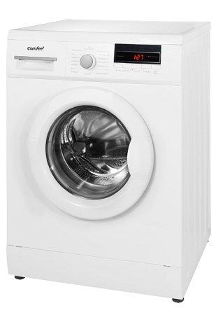 Saturn Neujahrsdeals: Elektrogroß- & Kleingeräte reduziert - Waschmaschine 229€