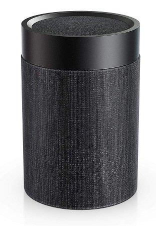 Tdbest Bluetooth Lautsprecher mit HiFi Stereo Sound für 14,99€ (Prime)