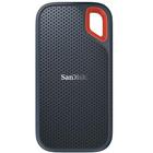 SanDisk Extreme Portable – externe SSD mit 1TB Speicher für 210,54€ (statt 246€)