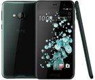HTC U Play – 5,2 Zoll Smartphone mit 32GB Speicher für 149,99€ (statt 180€)