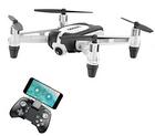 2 GoolRC Spielzeuge günstiger dank Gutschein - z.B. Mini Drohne T700 für 39,99€