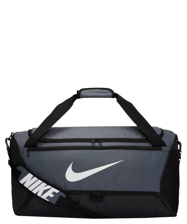 Engelhorn Sports Weekly Deal: 15% Rabatt auf Ballsportarten, z.B. - Nike Tasche für 25€ zzgl. VSK