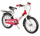 10% Rabatt auf Fahrräder & Zubehör + Versandkostenfrei ab 20€