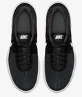 Nike Men's Revolution 4 (Laufschuhe) für 40€ inkl. Versand (Nike+)