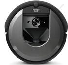 iRobot Roomba i7+ (i7558) Saugroboter für 1024,14€ inkl. Versand (statt 1.200€)