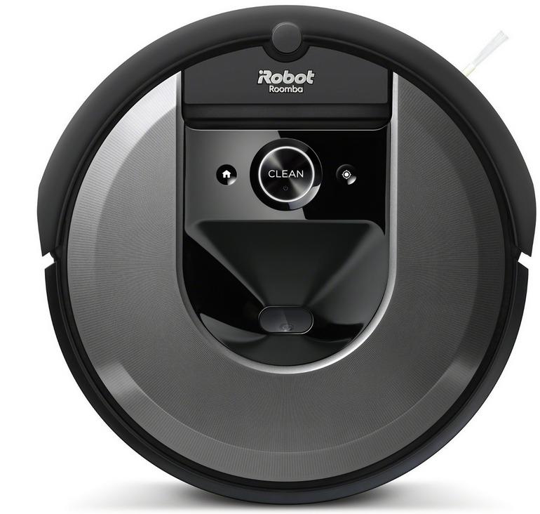 iRobot Roomba i7+ (i7558) Saugroboter für 999€ bei Marktabholung (statt 1.200€)