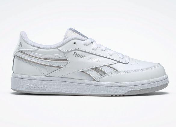 Reebok Club C Revenge Sneaker (Kinder) für 25,98€ inkl. Versand (statt 47€)