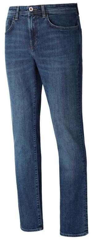 Timberland Sargent Lake Herren Stretch Jeans (versch. Modelle) für je 40,94€ inkl. Versand (statt 49€)
