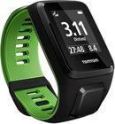 TomTom Runner 3 Cardio + Musik Smartwatch (mit GPS) für 129,99€ inkl. Versand