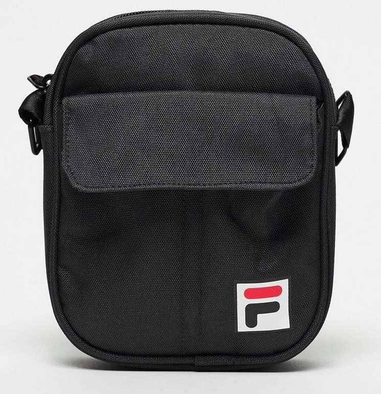20% Rabatt auf Alles bei Snipes + VSKfrei ab 60€ - z.B. Fila Urban Line Pusher Bag für 8€ (statt 16€)