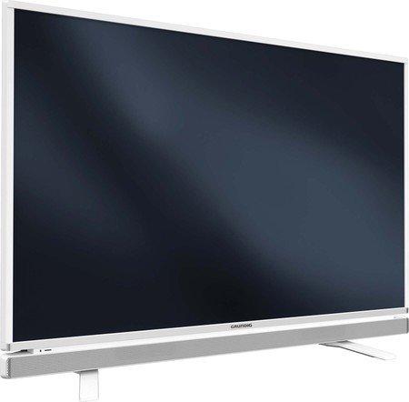 """Preisfehler? Grundig 55 GFW 6628 - 55"""" Full-HD LED Smart-TV für 346,31€"""