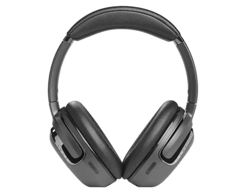 JBL Tour One Over-ear Kopfhörer in Schwarz für 189€ inkl. Versand (statt 266€)