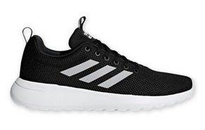 Mysportswear: 35% auf Alles für Sie & Ihn + VSKfrei - z.B. Adidas Sneaker 38,99€