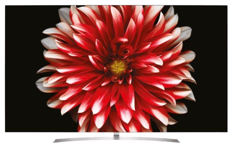 """LG 65B7D 65"""" 4K OLED Smart TV für 2.489,99€ inkl. Versand (statt 2.844€)"""
