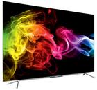 """Grundig 65 FOC 9880 (65"""", OLED, Ultra HD, 4K) für 999,90€ (Vergleich: 1399€)"""