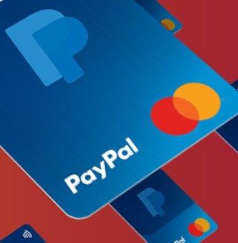 Tink: 15€ PayPal Gutschein (150€ MBW) - abspeichern & für den Black Friday am 29.11. nutzen