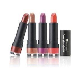 BH Cosmetics: 25% Rabatt auf fast alles (MBW: 30€) + Geschenk und VSKfrei ab 30€