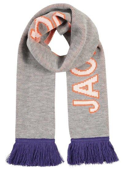 Jack & Jones Schal Mac als One Size für 7,57€ (statt 17€)