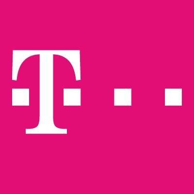 MD Telekom Magenta Mobil L AllNet 10GB LTE für 33,95€ mtl. + 2 J. Freenet Video